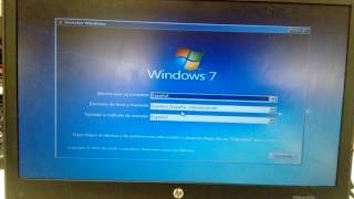 Quitar error memory management