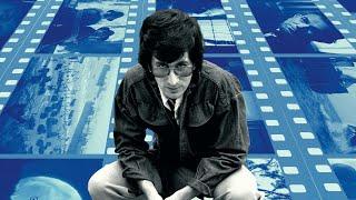 Spielberg (2017) Movie Review by futurefilmmaker39480