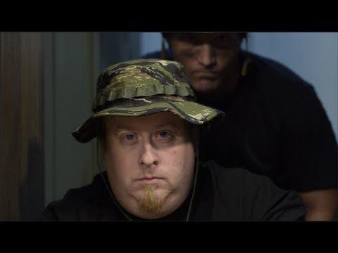 Dave Pensado Operation Cowbell
