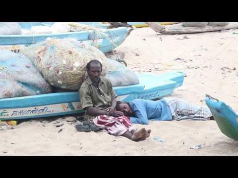 LIFE OF FI Fisherman Documentary
