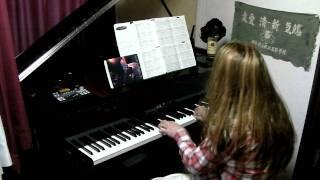 キース・エマーソン Keith Emerson ELP ピアノ演奏 アバントグランドN3 ...
