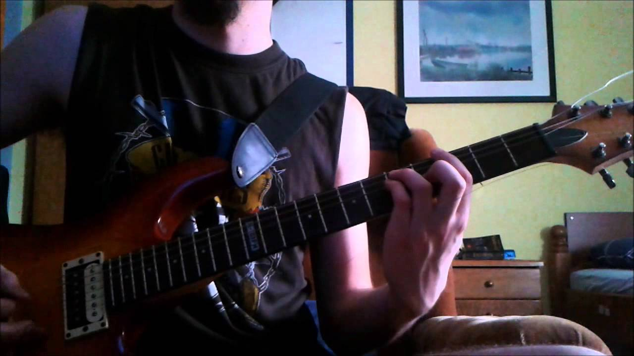 miracle-of-sound-nord-mead-guitar-cover-sargoth996