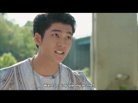 To Be Continued Episode 5 Eng Sub full screen