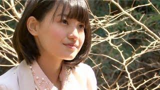http://www.nogizaka46.com/ 乃木坂46のもとに再び日本のトップクリエイター33人が集結!今度はメンバーとのデートがテーマの33人個人PVを制作! 5/2にリリースが ...