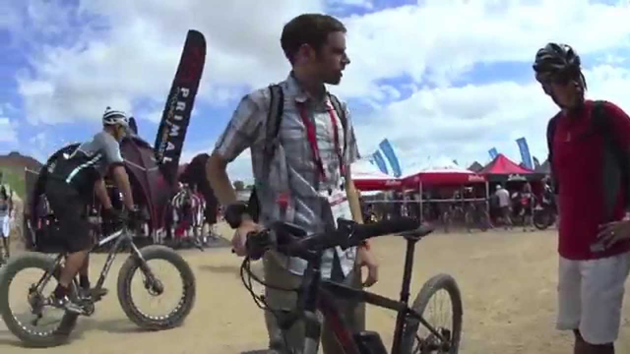 Harwls Motorcycle Motorbike Handlebar Brace Modification Reinforced Crossbar Bike Bici Universal