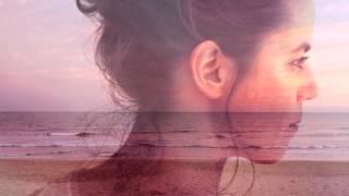 La chanteuse Yelli Yelli à la rencontre de ses racines kabyles