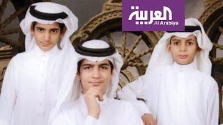 صباح العربية | كيف سيتأقلم موسى الخنيزي مع حياته الجديدة؟