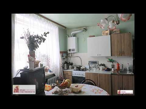 2-этажный дом в п. Кратово Раменского района