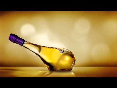 Callegari Olive Oil
