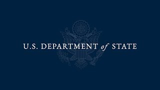 The department of state ethos are a set principles tailored to department's unique mission and its distinctive role in american government.