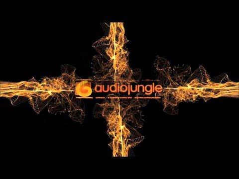 Sound - Organic Whoosh | AudioJungle Download