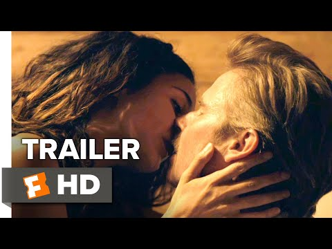 Hospitality Trailer #1 (2018) | Movieclips Indie