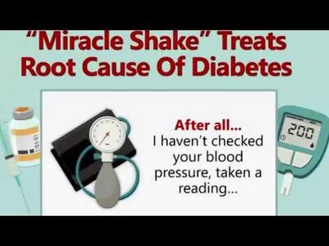 david pearson diabetes free pdf