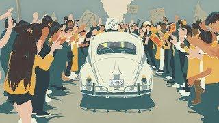Volkswagen Beetle: The Last Mile