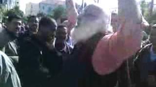 هات فلوسنا يا حرامى #jan25