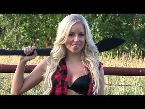 Three Whitetail Bow Hunts In Alberta And Saskatchewan DIY