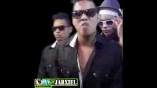 El Mayor ft Sensato - Bello (Parodia Oficial) @Jarxiel