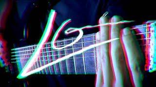 ⌠thedjentbow.Calentura.Remix-Chocquibtown.feat.tego.calderon)⌡