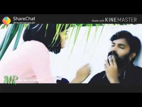 Nku Vaddu Nayana Video Song