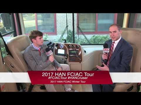 HAN Network FCIAC Winter Sports Tour 2017-18: New Canaan High School  Boys Swimming and Diving