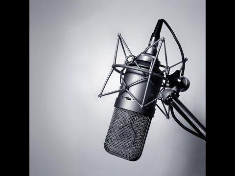 American Male Voice Over Spokane Mark Christiansen - 801-520-4325