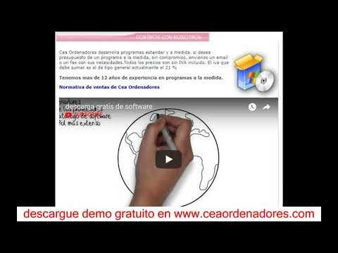 sistema-de-gestión-documental---ley-594-de-2000---títulos-i-y-v