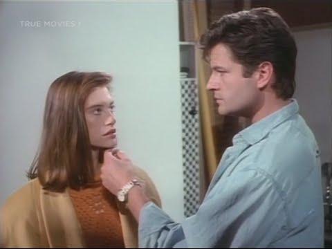 The Marla Hanson Story 1991