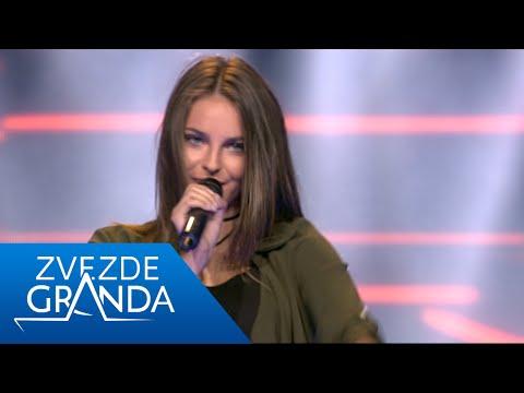 Dzejla Ramovic - Splet pesama - ZG Specijal 01 - (TV Prva 25.09.2016.)