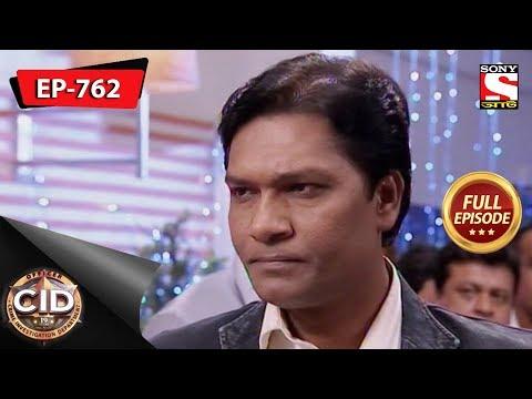 CID(Bengali) - Full Episode 762 - 6th April, 2019