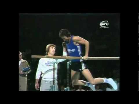 Superstars 1970s  1980s  Complete Theme Tune