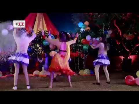 Pratapgarh ka sabse hit songs
