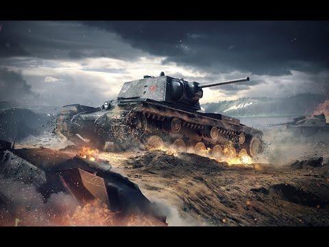 Как 100% получить бесплатно танк или золото в Wot? Проверка Wot-Lider