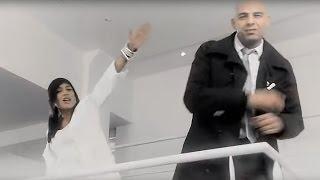 Zaho Kamelancien quand ils vont partir (clip officiel)