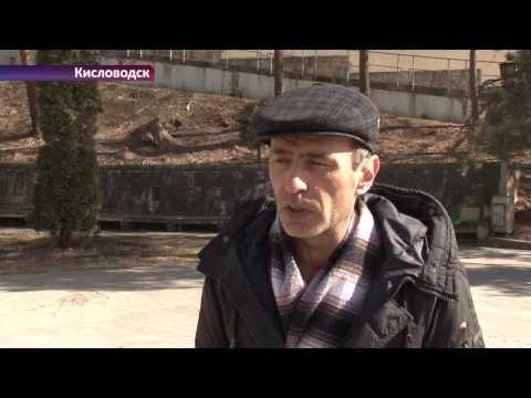 Санаторий Самарский - отдых, лечение, фитнес, ресторан