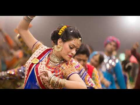 bollywood-mix-garba-with-latest-movies-songs,-for-dodhiya,-dandiya-ras