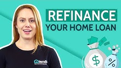 How To Refinance Your Home Loan? 5 EASY Steps To Refinancing (Australia)