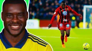 KEN SEMA - Welcome to Watford! Skills & Assists | 2018