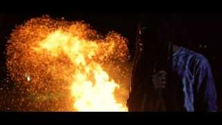 NoizBoiz feat. Skinto - Dangerous (prod. Mucky & Boaz v/d Beatz)