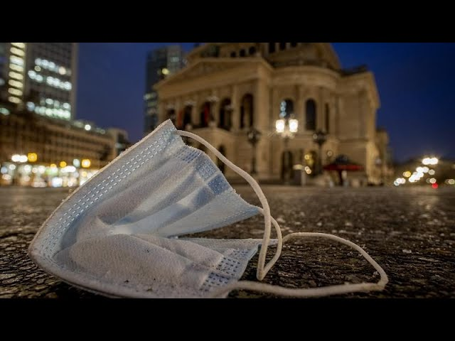 Berlin: Die Straße ist ihre Bühne
