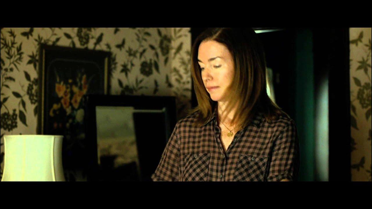 I segreti di Osage County - Trailer - YouTube
