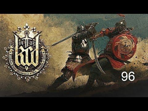 Kingdom Come: Deliverance 96: Die Würfel sind gefallen