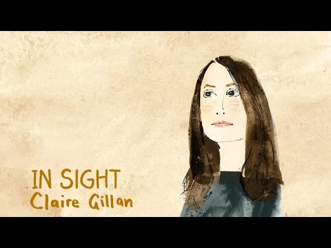 Claire Gillan: The Biology of Mental Illness