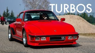 Turbocharging: Are You Wrong About It?  - Carfection thumbnail