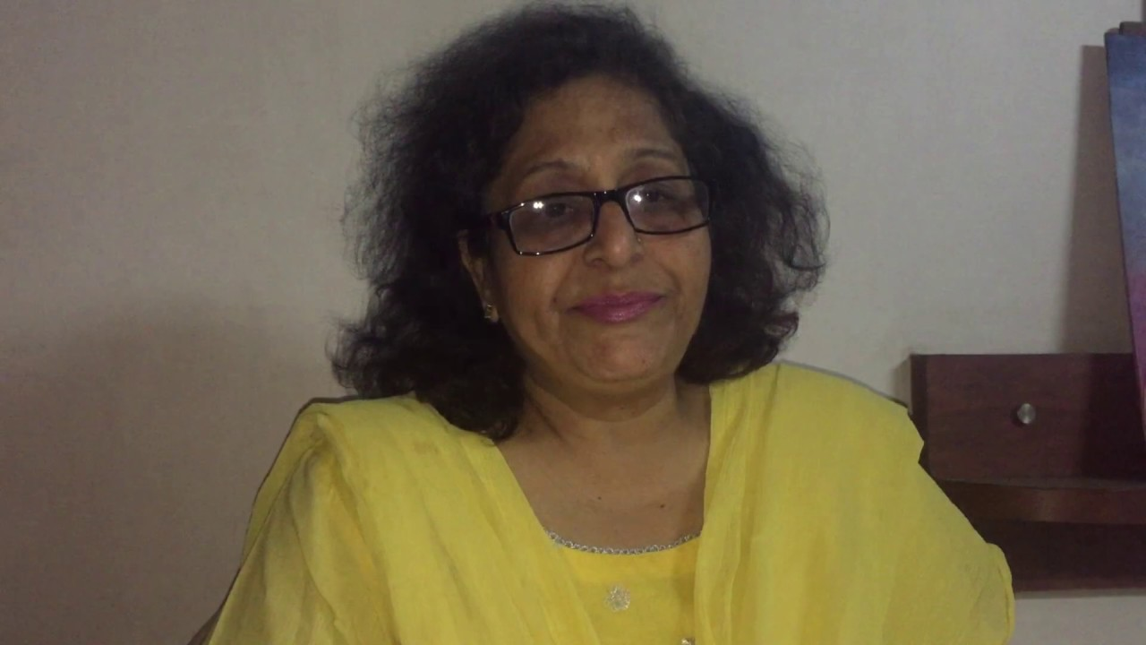 KUMBH Rashi by Anjali Phadke | AQUARIUS Predictions for JANUARY-2019  Rashifal | Monthly Horoscope