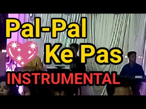 pal-pal-dil-ke-pas-instrumental---blackmail