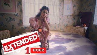 Selena Gomez - De una vez (1 HOUR EXTENDED)