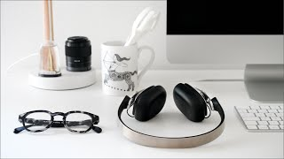 Work from home tips | Working from home routines | Home office