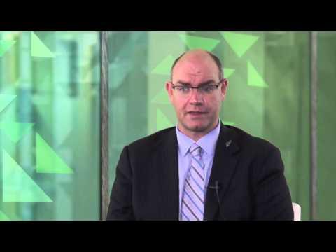 Executive Interview - Tourism Holdings Ltd