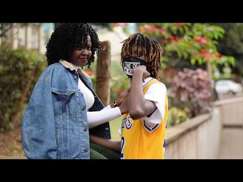 Nasty C - Casanova Remix feat Mr Travis (Music video)