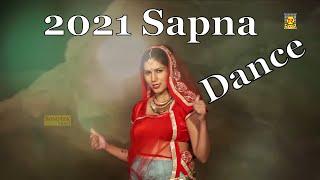 2021 सपना का सबसे धमाकेदार डांस |  Yaar Badmash | Sapna Chaudhary | Trimurti